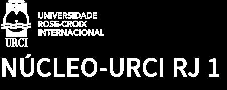 NÚCLEO-URCI RJ1